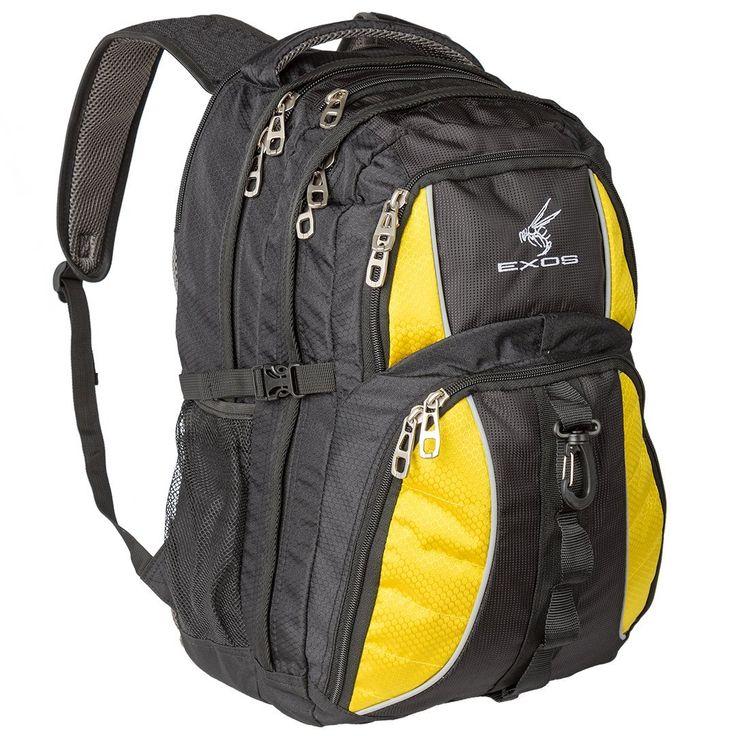 d928cca532 Alaska travel backpacks for men images 124 best best travel backpack 2018  images backpacks jpg