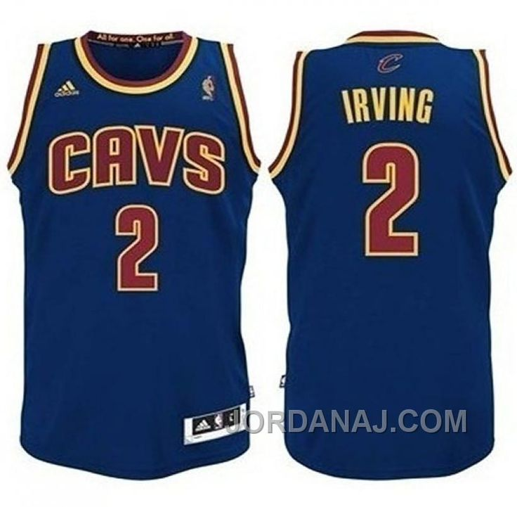 9fc01cc93 ... CAVS Revolution 30 Swingman Blue Jersey Cheap To Buy Cleveland Cavaliers  23 LeBron James CavFanatic Orange Swingman Throwback Jersey Shaquille ONeal  ...