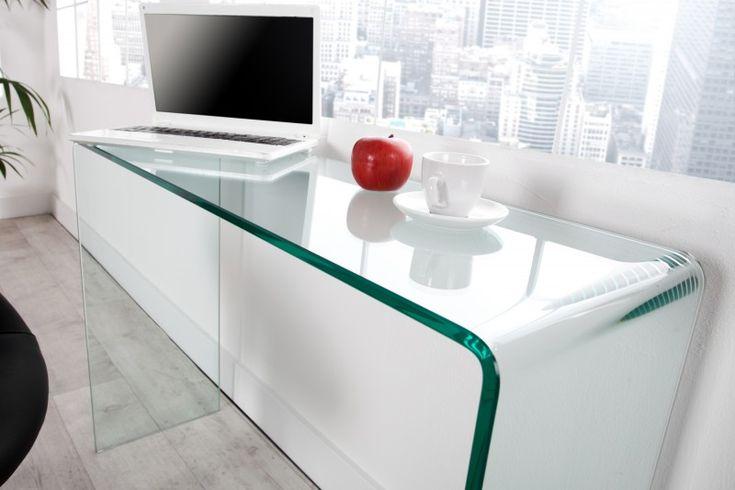 http://www.star-interior-design.com/UFFICIO/Scrivanie/1770-Tavolo-in-Vetro-SCRIVANIA-GLASS-100.html
