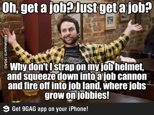 Funny Quit Job Meme : Best career humor images hilarious funny stuff
