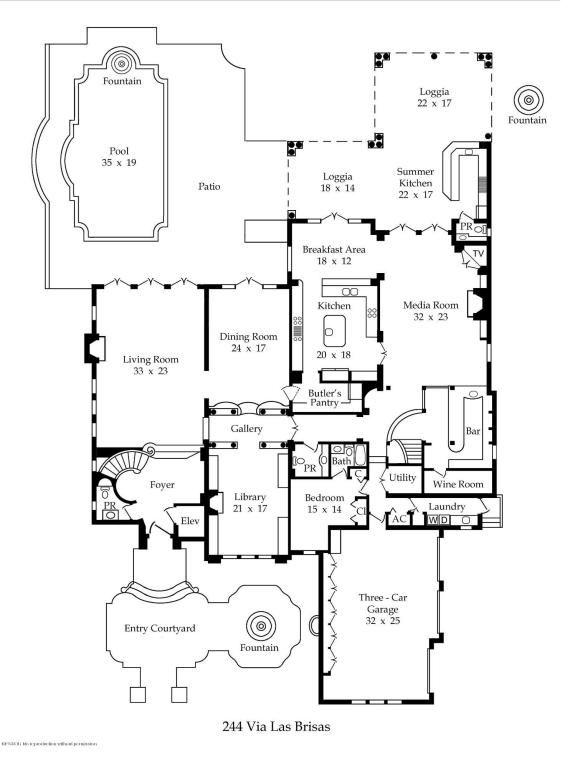 85 best house plans images on pinterest floor plans architecture