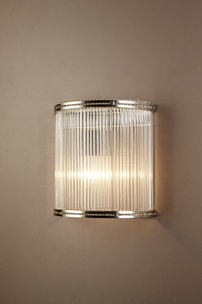 Verre Wall Light u2013 Urban Lighting & Die besten 17 Bilder zu Master Ensuite auf Pinterest | Badezimmer ... azcodes.com