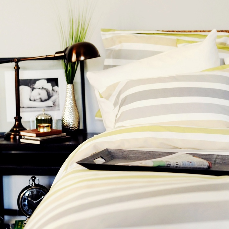Find This Pin And More On Bedroom Ideas Grey Yellow By Eadaoinod