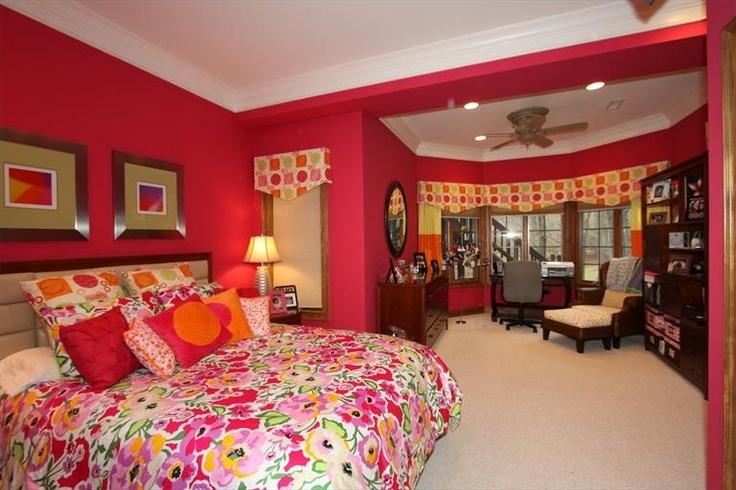 bedrooms on pinterest trendy bedroom large rubber bands and orange