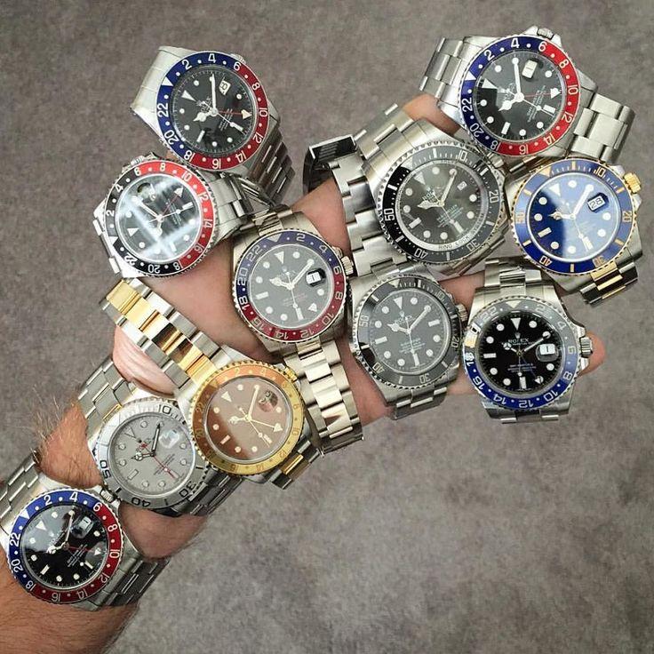 Rolex- RELOJ EN VENTA-WATCH FOR SALE    #fitspo #gold #watchesofinstagram #panerai #watch #watchdaily #watchporn #ap #dailywatch #smartwatch #omega #watchaddict #patek #rolextimepieces #style #jewellery #audermarspiguet #wow #watchoftheday #rolexwrist #diamonds #wristshot #watchnerd #omega #watchmania #love #diadasmaes #cartier #replicawatch #rolex credit to @rolexdiver - via http://ift.tt/1nDrqv2