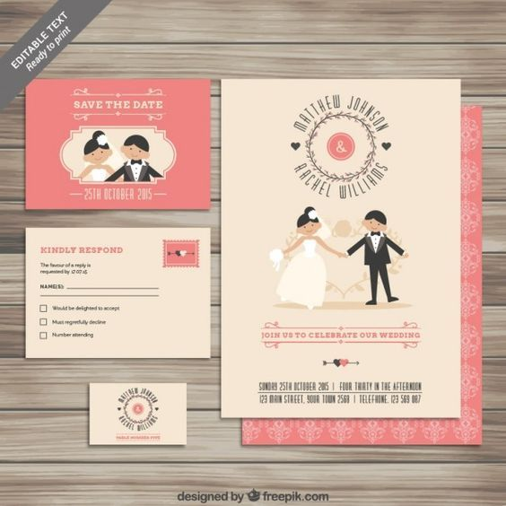 48 best Wedding Cards images on Pinterest