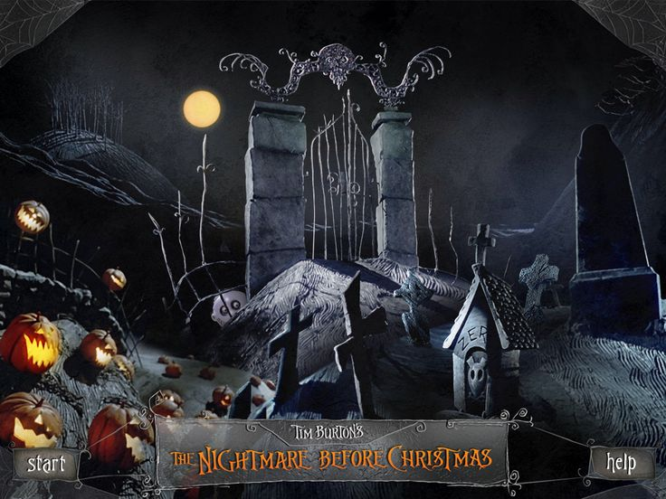 ... for work | Pinterest | Disney, Nightmare before and Before christmas Nightmare Before Christmas Pumpkin Patch Drawing