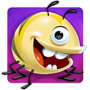 full Best Fiends v2.5.0 MOD Apk [Unlimited Gems] – Android Games download - http://apkseed.com/2015/11/full-best-fiends-v2-5-0-mod-apk-unlimited-gems-android-games-download/