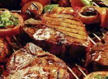 10 marinades pour cuisiner le poulet comme jamais - Diaporama 750 grammes