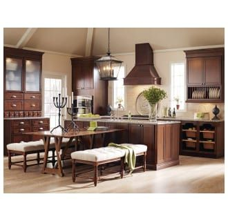 Best 25 Thomasville Kitchen Cabinets Ideas On Pinterest Thomasville Cabinets Home Depot