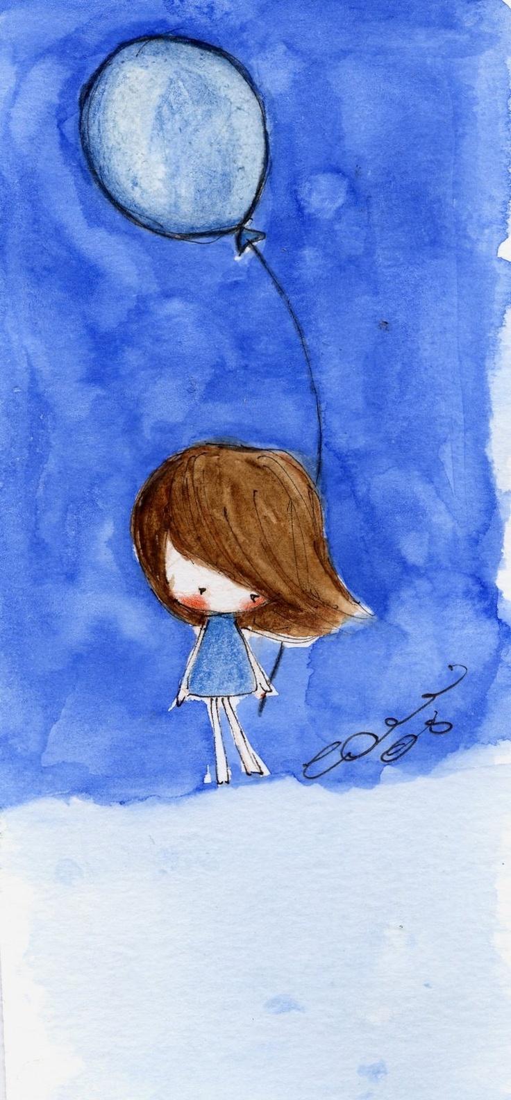 By Aris on Aris-blog