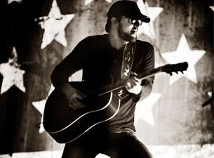 Eric Church just added dates to his Blood, Sweat & Beers Tour in Lethbridge, Regina and Winnipeg!
