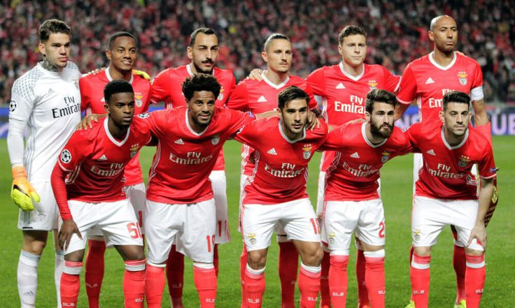 Report   Benfica accused of using witchcraft to win the Liga = Portugese side Benfica has been under plenty of fire over the last month as they've been bombarded with accusations of using … well, just about anything they can come up with to win the Primeira Liga. First, accusations were made by....