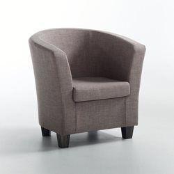 1000 id es sur le th me fauteuil cabriolet sur pinterest fauteuil voltaire - La redoute fauteuil cabriolet ...