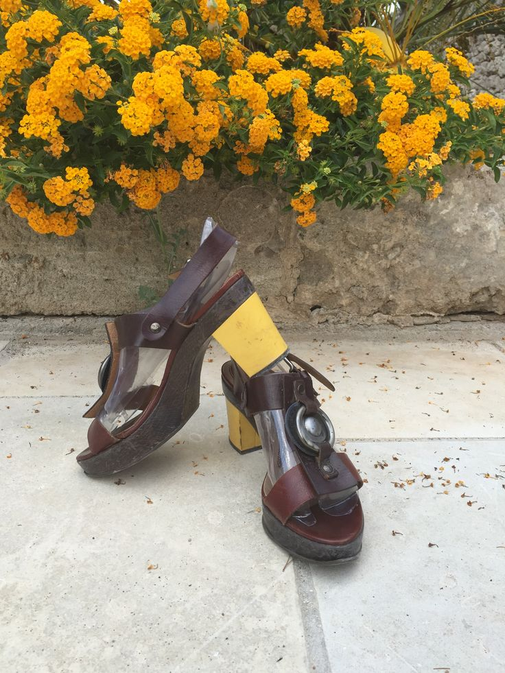 #Location #Photoshooting #Italy #Salento #Mediterranean #Puglia Masseria Le Stanzie   #marni #shoes