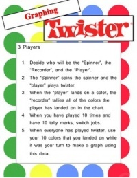 how to play twister game