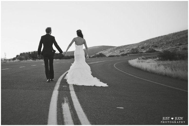 Jan Harmsgat Country House: Annali & Gerard   Just Judy Photography, Cape Town Wedding Photographer