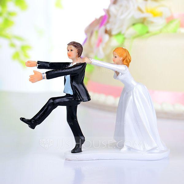 Citaten Huwelijk Grappig : Beste ideeën over grappig huwelijk op pinterest