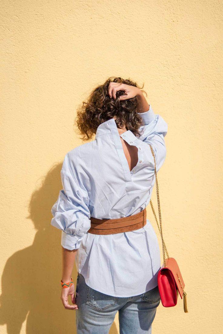 camisa-hm-look-estructura-cinturon-ancho-aw16-cool-lemonade-look6