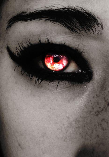eyes, from deviantart