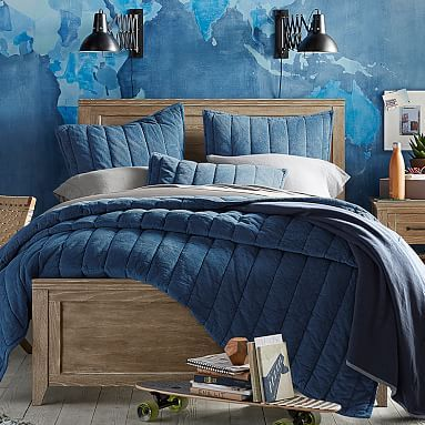 217 Best The Cub 39 S Den Images On Pinterest Child Room Kids Rooms And Boy Nurseries