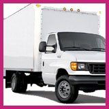 Cheap Out Of State Moving Truck Rentals