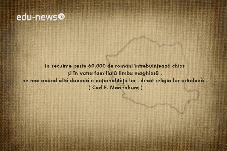 Carl F Marienburg