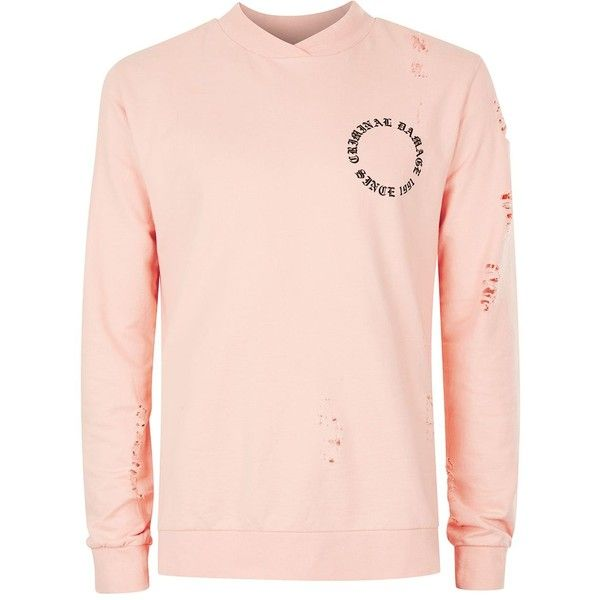 17 Best ideas about Pink Hoodie Mens on Pinterest | Guns dont kill ...