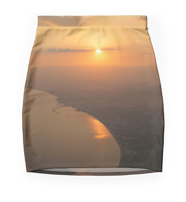 Secret Sunset Skirt by Scar Design #redbubble #sunset #sunsetskirt #miniskirt #skirt #buyskirt #buyskirts #summer #summerskirts #summergifts #summervacations #womensfashion #fashion #cool #coolgifts #buycoolgifts #buyskirt #miniskirt #miniskirts #coolskirts #giftsforher #giftsforteens #teens #teenagers #hipster #summerclothing