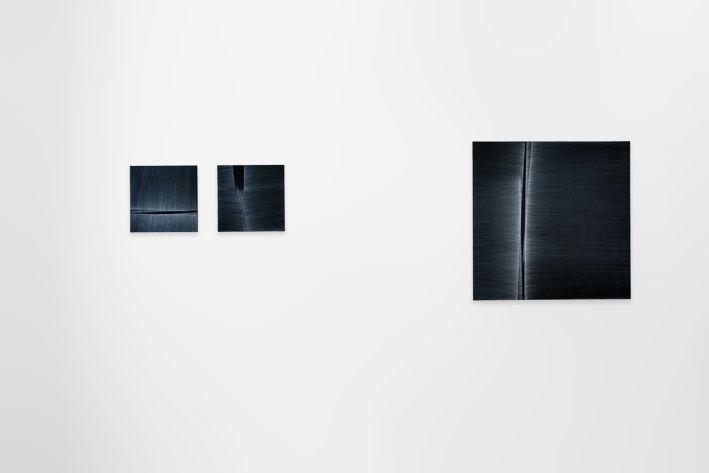 Ausstellung der Galerie Lindner Wien