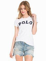 Polo Ralph Lauren - Kvinne - På Nett - Nelly.com