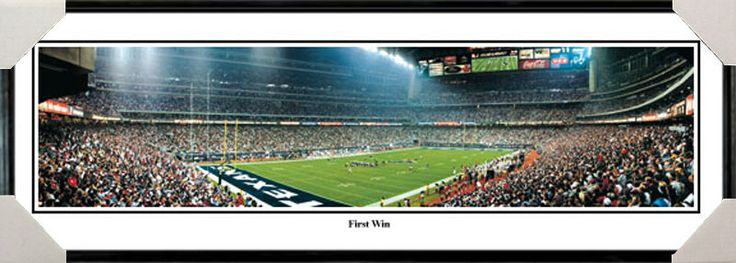 #Houston #Texans First Win #Texans vs. #Dallas #Cowboys #NFL #Football #HomeDecor #OfficeDecor #Art #Gifts #Texas #TX #Professionally #Framed #Poster #Picture
