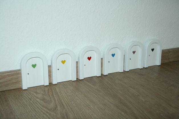 das besondere etwas f r ihr zuhause f r gro und klein. Black Bedroom Furniture Sets. Home Design Ideas