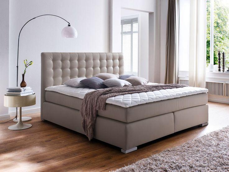 26 besten Schlafzimmer Bilder auf Pinterest | Wohnen, Betten und ...