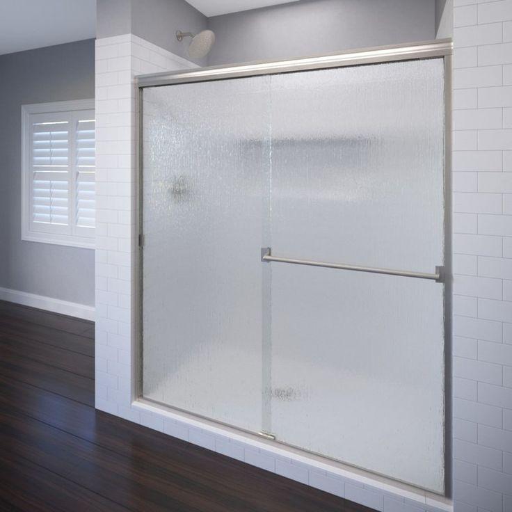 70 inch shower door pep boys gas can