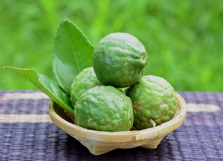 Olejek bergamotowy – właściwości i zastosowanie