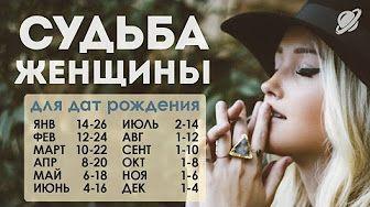 Душевный Гороскоп Павел Чудинов - YouTube