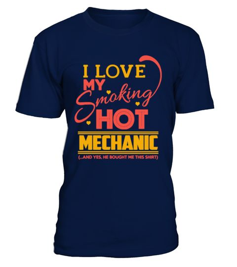 # [T Shirt]34-Garage, Motorcycle, Tool, Wr .  Hurry Up!!! Get yours now!!! Don''t be late!!! Garage, Motorcycle, Tool, Wrench, Workshop, Screwdriver, Hobbyists, love, funny, mechanical engineering student, mechanics wife, mechanic baby, mechanic boyfriend, mechanic cant fix stupid, mechanic cTags: Garage, Hobbyists, Motorcycle, Screwdriver, Tool, Workshop, Wrench, funny, love, mechanic, baby, mechanic, boyfriend, mechanic, c, mechanic, cant, fix, stupid, mechanical, engineering, student…