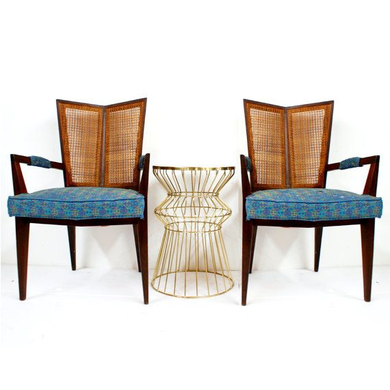 9 best The Wegner Round Chair images on Pinterest