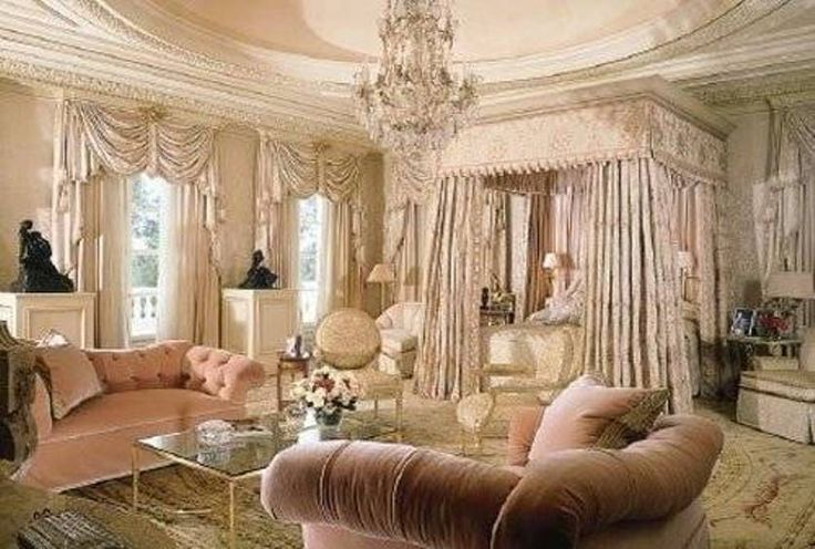Bedroom Chic Master Bedroom French Style Master Bedroom French