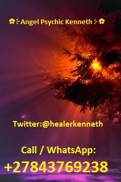 Magic spells, Call / WhatsApp: +27843769238