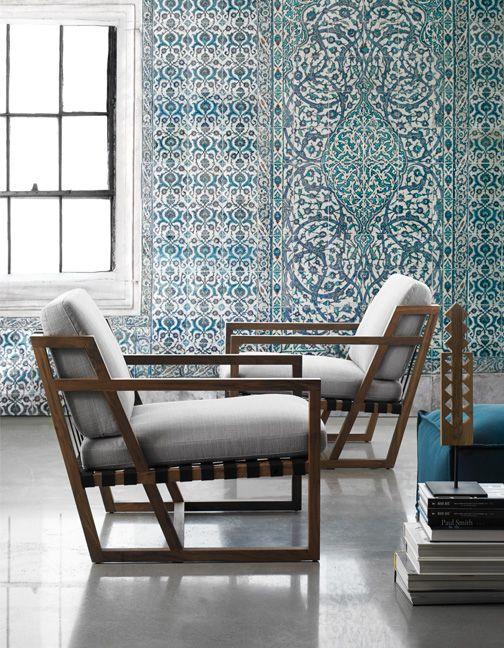 19 best Salon Living room images on Pinterest