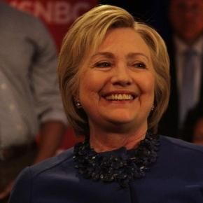 HUFFINGTON DELETED STORY RE HILLARY CLINTON'S FBI RACKETEERING; MAINSTREAM MEDIA HESITANT The Liberal news site pulled the article and censured writer but too late to stop database capture.