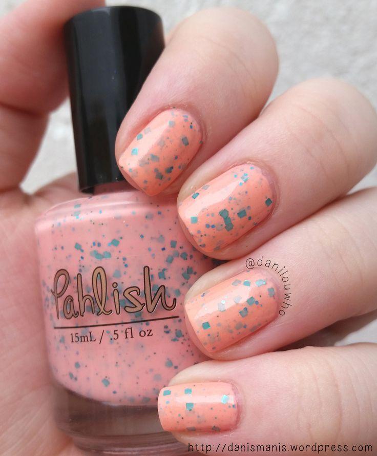 18 best Nail Polish Swap images on Pinterest | Nail polish, Nail ...