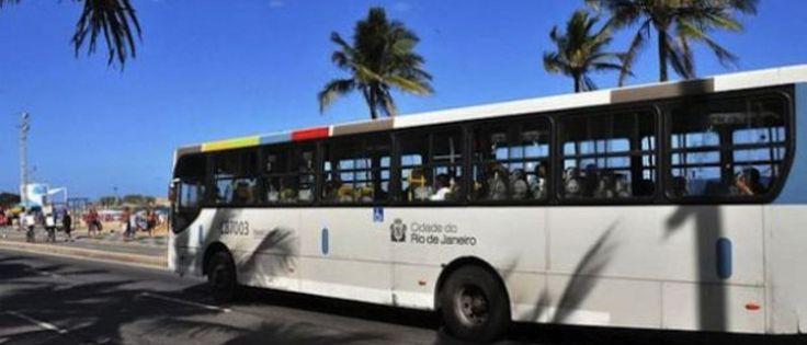 InfoNavWeb                       Informação, Notícias,Videos, Diversão, Games e Tecnologia.  : Polícia prende 50 jovens em Copacabana acusados de...