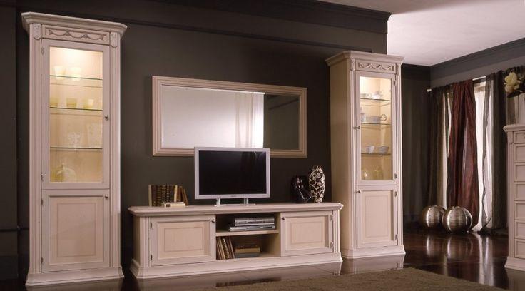 Hdecor White Collection 2015
