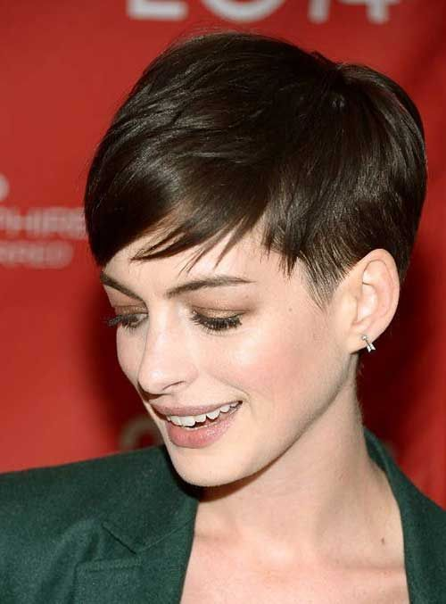 medium haircuts with bangs 25 best ideas about hairstyles 2015 on 9627