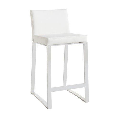 20 best bar stools images on pinterest counter stools bar stools