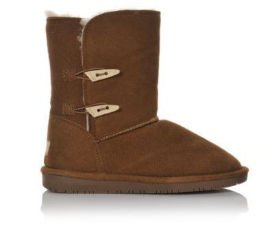 f36dbe28e07 Brown uggs  ShoeCarnival