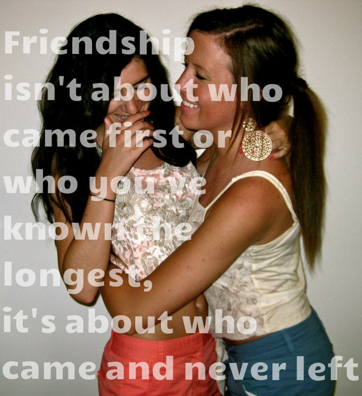 Best friendsLove My Friends, Best Friends, Fun Bff Stuff, True Friendships, Quote, Funny Bestfriend Qoutes Bff, Real Friends, Friends 3, Besties 3